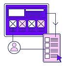 illustrations_UI-UX Rapidalley