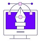 illustrations_Graphic Design - Rapidalley