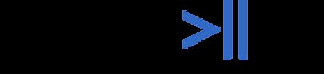 Rapidalley Logo