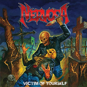 victim-of-yourself.jpg