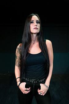 INDIVIDUAIS_Diva_Nervosa 2020-4064.jpg