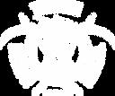 symbol-N.png