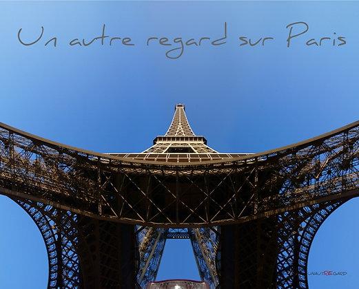 Un autre regard sur Paris