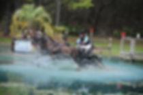 Driver thru Water.jpg