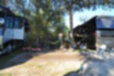 RV Setups.jpg
