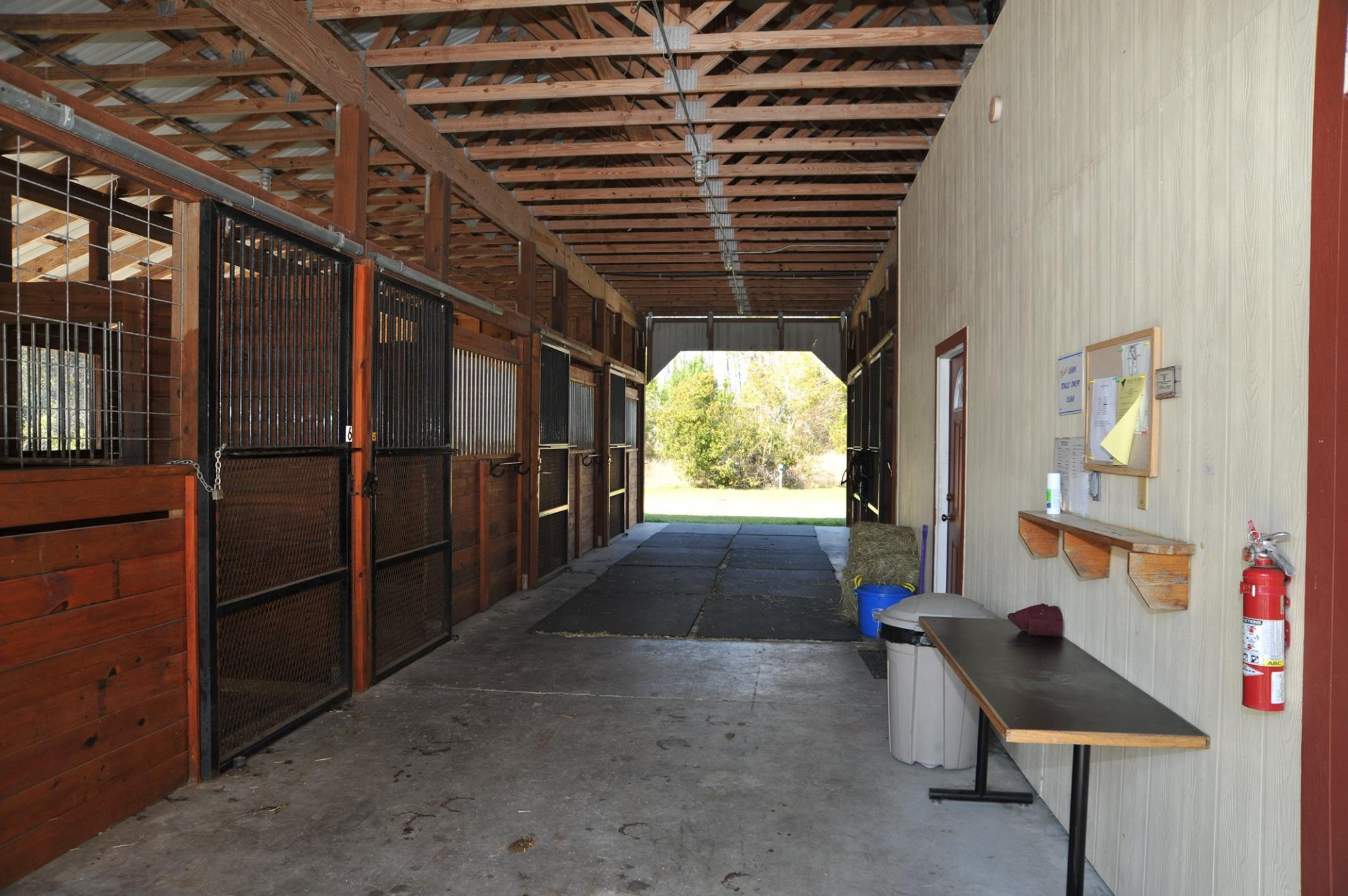 Inside of the Stables.jpg