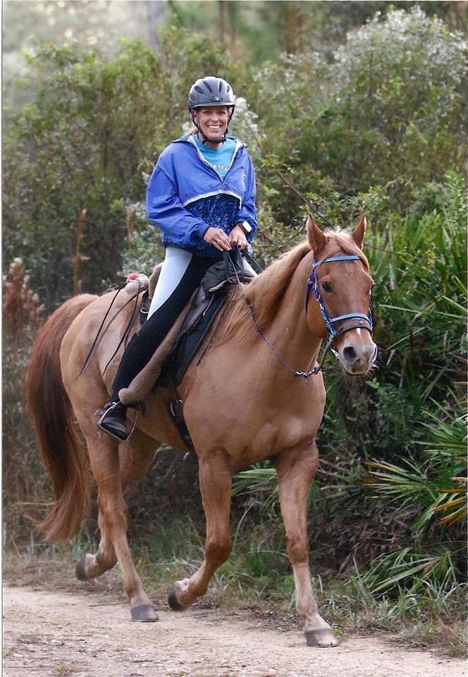 Woman on Horse.jpg