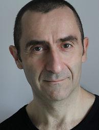 Jean-Jacques Simonian, Hypnothérapeute Montreuil