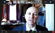 2021 NPPA Virtual Legislative Day