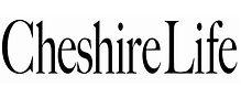 Cheshire-Life-Logo.jpg
