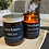 Thumbnail: Mulled Wine Soy Wax Candle