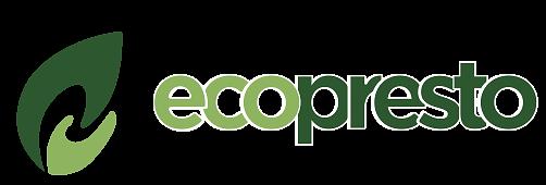 Logo ecopresto.png