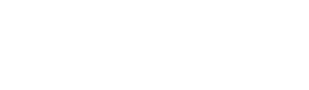 vega_music_logo.png