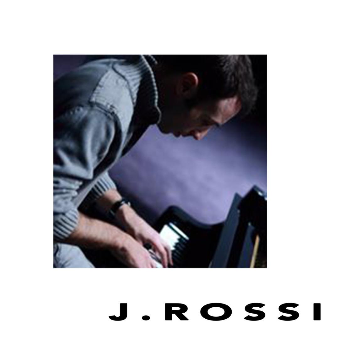 J. ROSSI