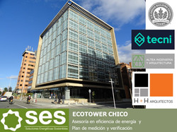 ses-ecotower-chico