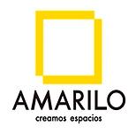 amarilo-.png