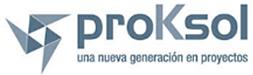 proksol.png