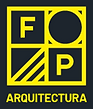fp-arquitectura.png