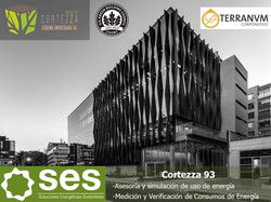 ses-cortezza93-leed
