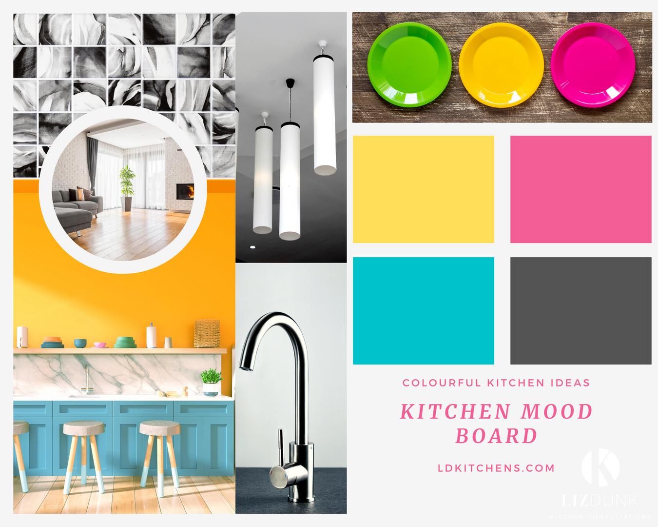 Minimalist Mood Board Photo Collage.png
