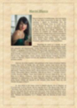 LUX BELLA ing._page-0002.jpg