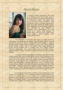 LUX BELLA_page-0002.jpg