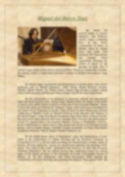 LUX BELLA ing._page-0004.jpg
