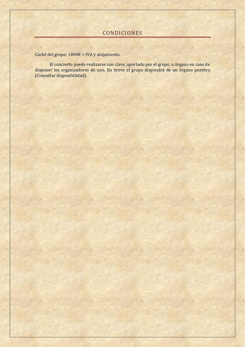 LUX BELLA_page-0008.jpg