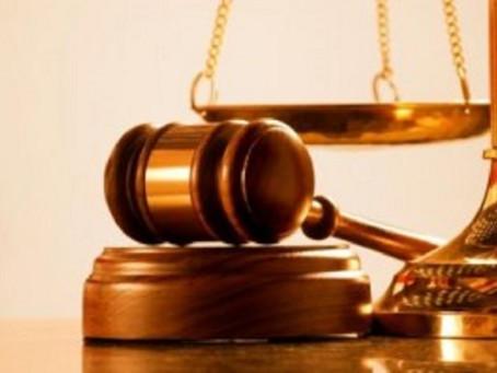 A justiça para quem serve