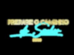 TEMA_2020_tipografia.png