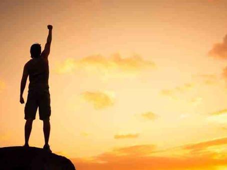 Lealdade, uma vitória diária
