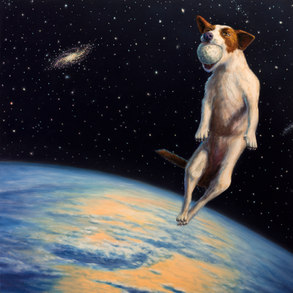 earthbound (1).jpg