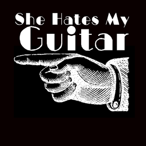 she hates my guitar.png