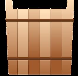 大きな樽.png