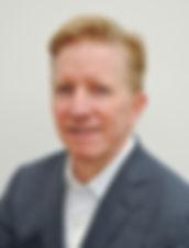 R. Gregory Kincer