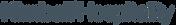 Kimball Hospitality Logo