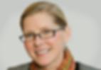 Dr. Susan B. Frampton
