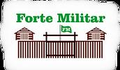 logo forte militar.png