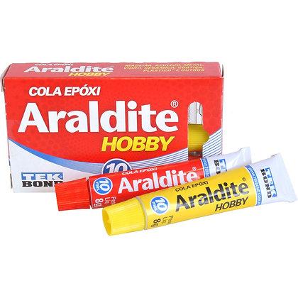 ARALDITE HOBBY