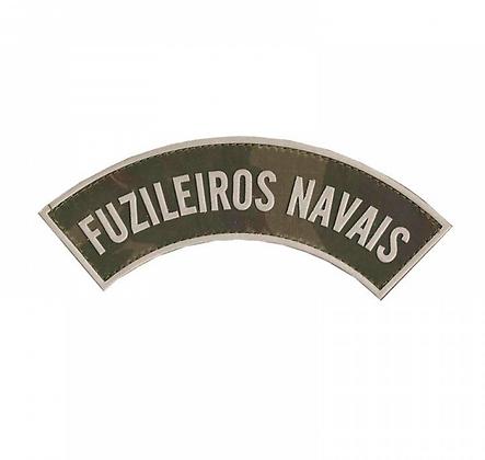 DIST. EMB. CORPO FUZILEIRO NAVAIS