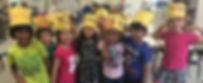 kindergarten, san jose kindergarten