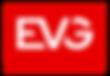 EVG_Logo.png