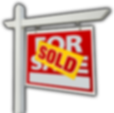 41-416207_sold-out-clipart-sign-sold-sig