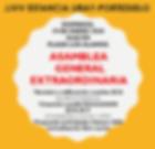 19-1-2020- ASAMBLEA GENERAL 2018-ACTIV F