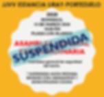 15-3-2020-SUSPENDIDA-SEGURIDAD.png