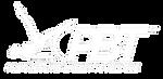 pbt+logo2.png