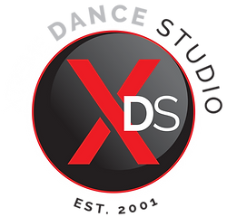 extreme dance dubuque