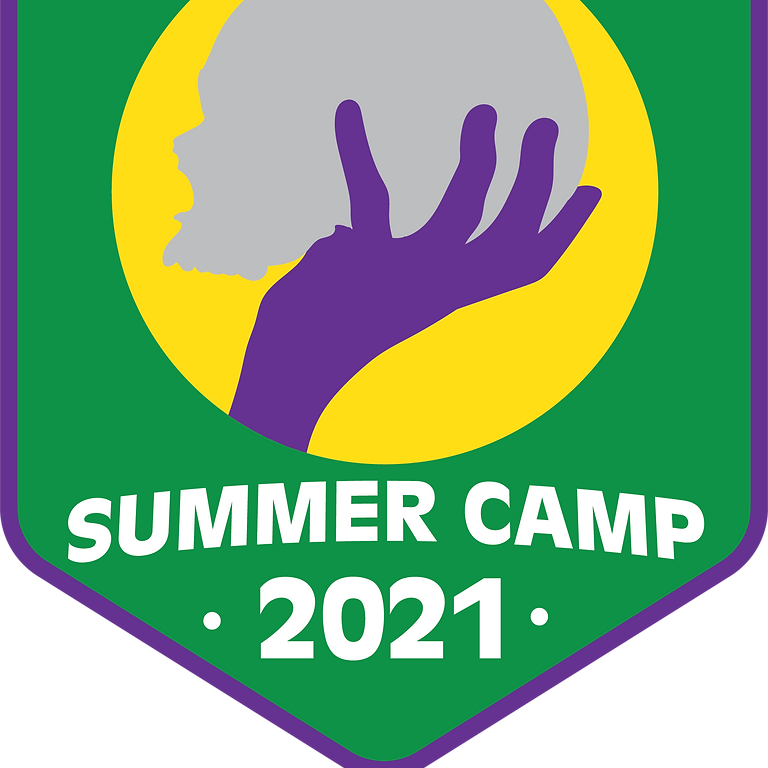 LCT YAG Summer CAMPS!