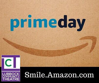 Smile.Amazon.com.jpg