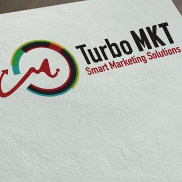 Marca TurboMKT